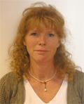 Anne Hederén