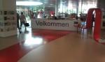 Välkommen till Hjörrings bibliotek