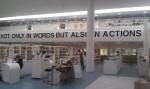 Gentofte bibliotek