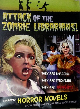 9d841-attack20of20the20zombie20librarians28book29