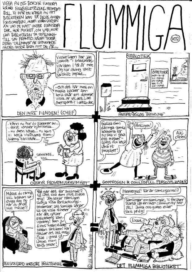 Flummiga-page-001