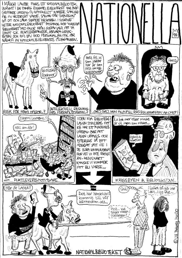 Nationella-page-001