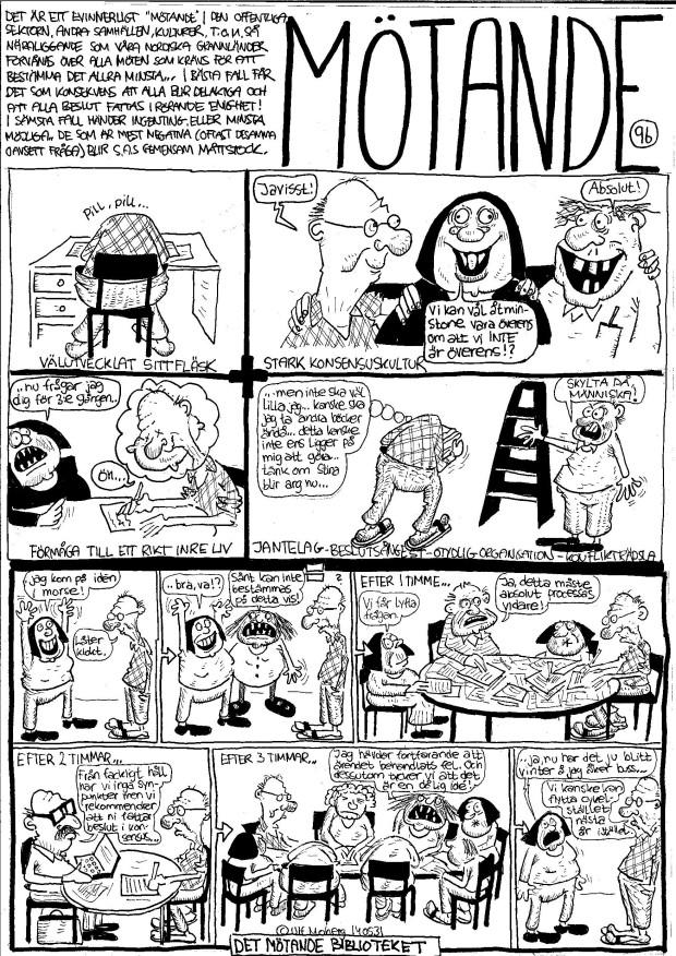 Mötande-page-001