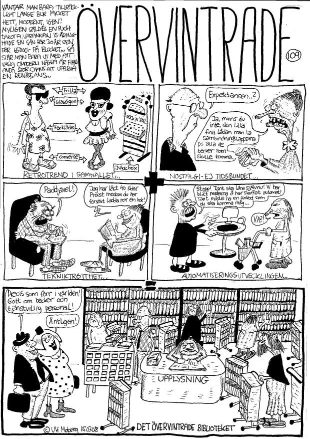 Övervintrade-page-001