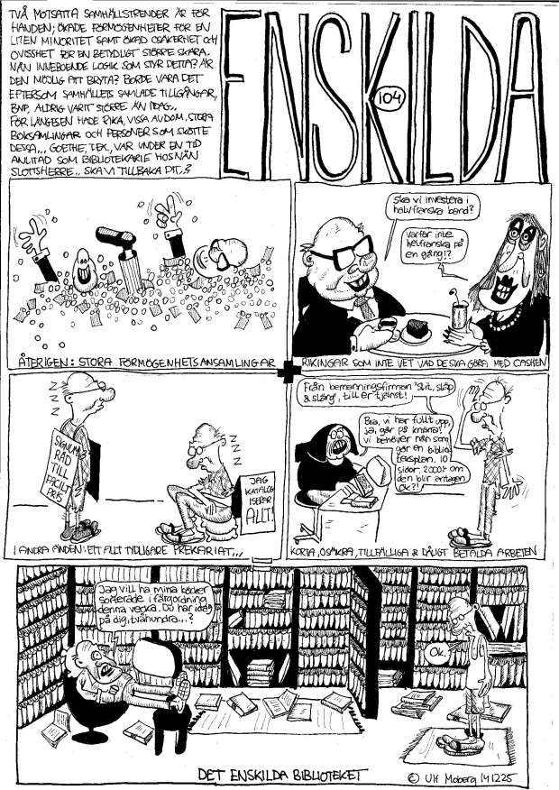 Enskilda-page-001